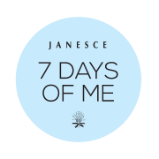 7 days of me september cleanse